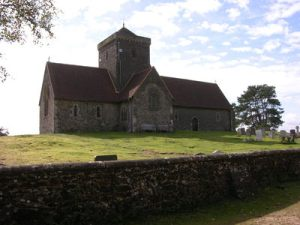 large_St_Martha_s_Church_K._Gower_
