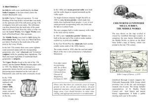 walk leaflet 2010 rev2b page 1