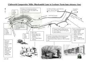 walk leaflet 2010 rev2b page 2